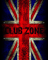Club Zone (�������� � ������� � �������������) ������ ���������� ������ GOOD