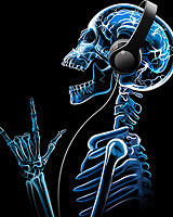 X-Skeleton (�������� � ������� � �������������) ������ ���������� ������ GOOD